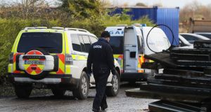 drug trafficking in ireland Definition of drug trafficking in the audioenglishorg dictionary meaning of drug trafficking what does drug trafficking mean proper usage and pronunciation (in.