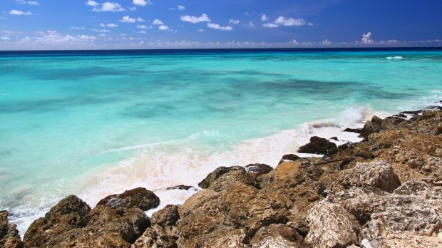 Enjoy savings for early bookings to Barbados