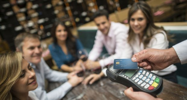 Contactless Transactions Drives Growth In Debit Card Use