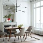 West Elm furniture available at Arnotts