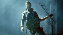 Queens of the Stone Age at 3Arena – Everything you need to know