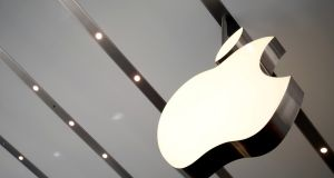 The European Commission last year hit Apple with a tax bill of as much as €13 billion, saying Ireland granted unfair deals that reduced the company's effective corporate tax rate.