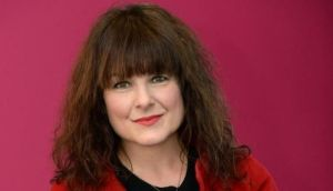 Tara Flynn, actor and comedian, who was attacked on Twitter by senior Fine Gael member Barry Walsh