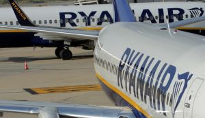 "Ryanair did not accept the results of an internet survey among its pilots about their attitudes to safety reporting procedures because the survey was ""anonymous and unverified"", the company's HR director Darrell Hughes has told the High Court. Photograph: Eric Gaillard / Reuters"