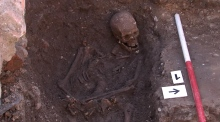 Richard III: how scientists solved a 500-year mystery