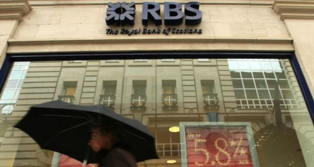 Eight of world's biggest banks to settle cartel case with