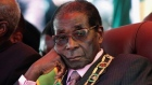 Defiant Mugabe resists calls to resign as Zimbabwe president