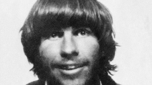 "Charles ""Tex"" Watson: Was said to have led the killing spree as Charles Manson's assistant."