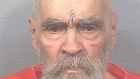 Mass murderer and cult leader Charles Manson dies aged 83
