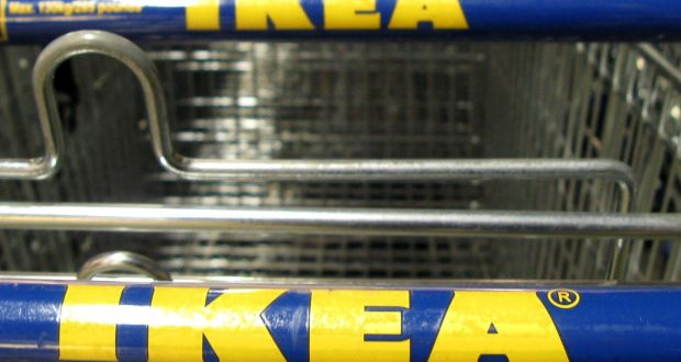 Ikea Now Has 8300 Products For Sale Online But Not The One I Want
