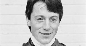 Kieren Fallon: Autobiography of a racing legend