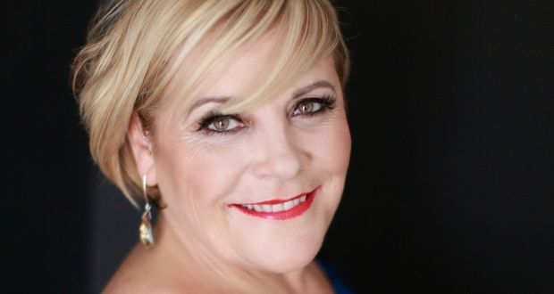 operation transformation changed how i eat says mary byrne