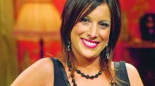 TV presenter Lucy Kennedy: The best Christmas gift I ever got was  little baby Jess, who arrived safely last year and completed our family