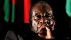 Mugabe's reign of power ends after 37 years