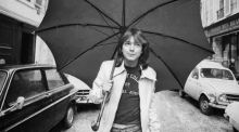 'It's no fun when they rip your clothes': The life and death of hearthrob David Cassidy