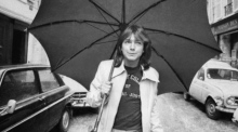 A selection of David Cassidy's biggest hits