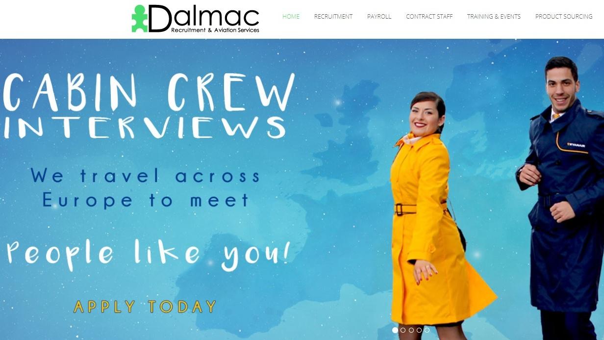 Ryanair Crew Agency Paid Parent 117m Dividend
