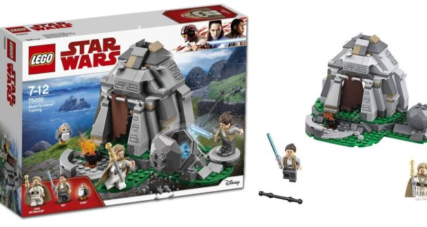 skellig michael lego set released as new star wars film gets ready
