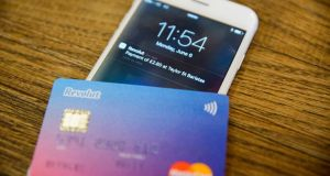 Total investment in Revolut now stands at $90 million