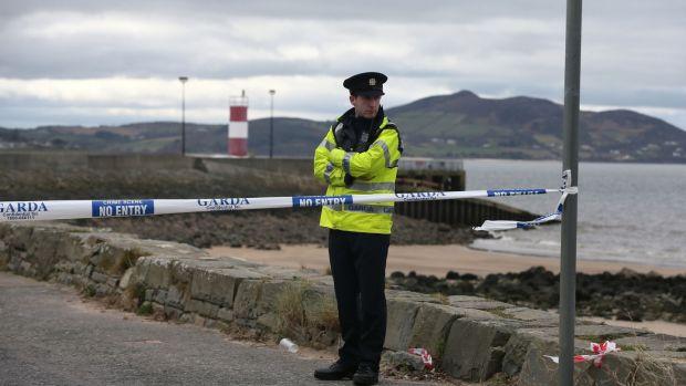 Buncrana Pier tragedy Inquest opens