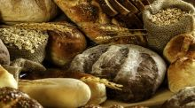 Sourdough: a wild bread that always rises to the occasion