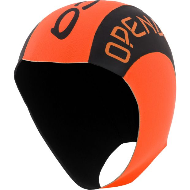 Orca Neoprene Swimhat, €21.95