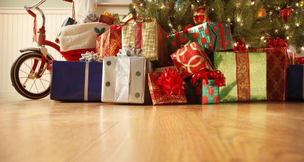 """Képtalálat a következőre: """"shopping christmas"""""""