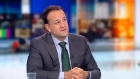 Varadkar: election can be avoided but I won't throw Tánaiste under the bus