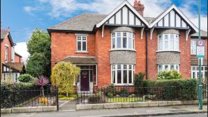 92 Iona Road, Glasnevin, D9