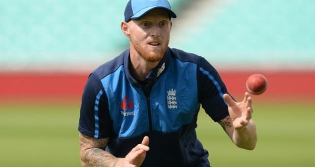 Ben Stokes' suspension could be backdated to play in Ashes