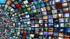 The report proposes transferring responsibility for collection of the TV licence fee from An Post to Revenue. Photograph: Getty Images