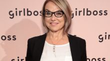 Esther Perel: 'We need a new approach to infidelity'
