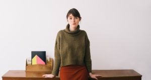 Sally Rooney: discusses how she writes in concentrated, intense periods