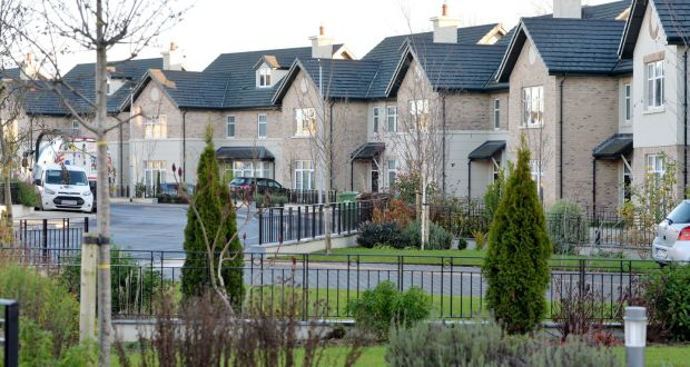 Priced out of killester have a look at nearby coolock priced out of castleknock go lucan around nearby fandeluxe Images