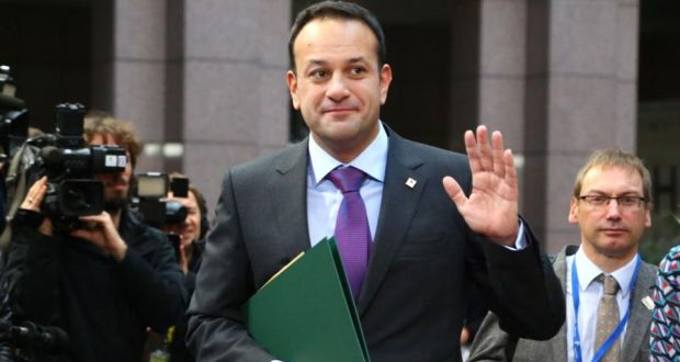 Why Ireland wants to join the Francophonie