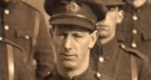 Paddy O'Daly  was later appointed GOC of the Kerry Command and the brutality he oversaw was horrific