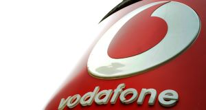 Vodafone has been convicted and fined €11,500 and agreed to pay costs of €10,500 after it was prosecuted by the communications regulator in four cases where it either overcharged charged customers incorrectly