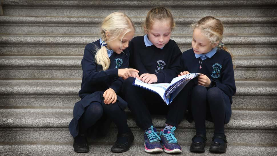 creation of awareness of primary school Prevent and schools - resources and lesson plans  it is recommended that primary schools use our  many schools in our two boroughs asked for the creation of.