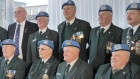 56 years later, Irish soldiers awarded medals for Siege of Jadotville