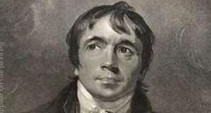 This year marks the 200th anniversary of the death of John Philpot Curran