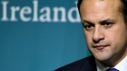 Varadkar: 'Never our role to make sure the DUP was onside'
