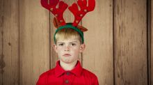 Pessimism might be more useful than we think – especially at Christmas