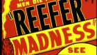 Reefer Madness is among the classics available to watch on PublicDomainMovie.net