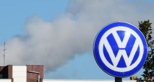 High Court rules against Devins hearing more of VW emissions case