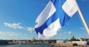 Finland spent most of its history under foreign rule until it declared independence from Russia 100 years ago today