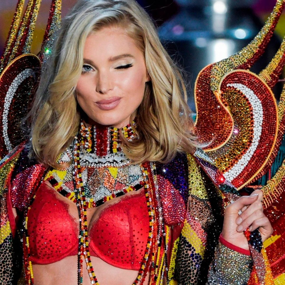885709725141e Victoria's Secret: Is it just 'Playboy' in disguise?