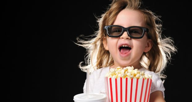 Everything Makes Children Autistic >> Think Autism Shops Cinemas And Other Places Where All