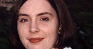 Deirdre Jacob (18) was last seen on July 28th, 1998 near her home in Newbridge, Co Kildare.