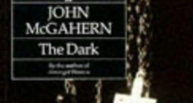 John mcgahern masturbation