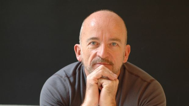 US poet Mark Doty is to be the first Seamus Heaney International Visiting Poetry Fellow at Queen's University Belfast